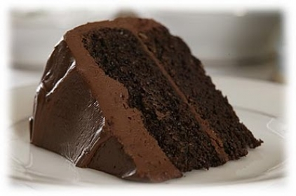 des-chocolate-cake-chocolate-frosting