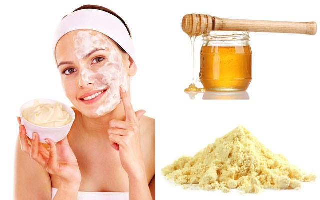 homemade-acne-face-mask-03