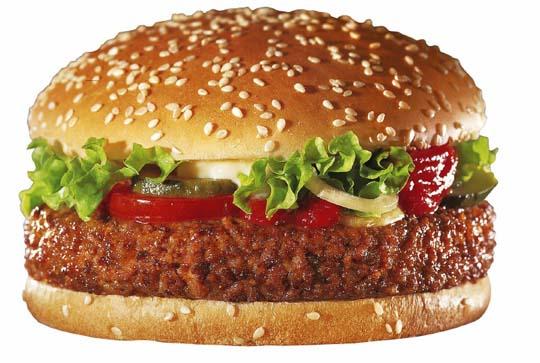 veg_burger