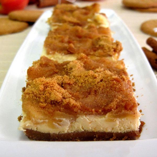 Μηλόπιτα-cheesecake-5
