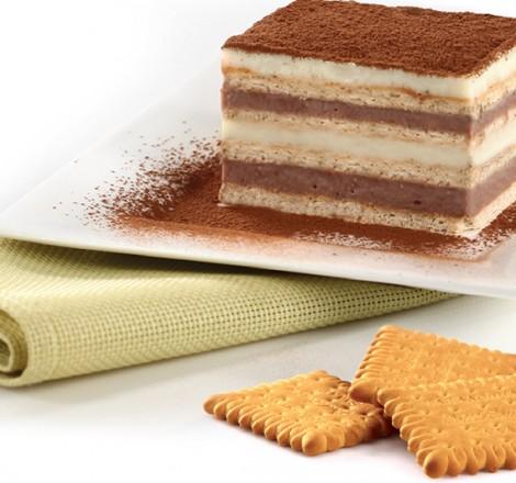 ψυγείου τιραμισού συνταγές επιδόρπια γλυκά με σοκολάτα