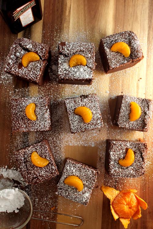 φούρνου συνταγές σοκολατένιο κέικ πορτοκάλι κέϊκ επιδόρπια γλυκά με σοκολάτα γλυκά