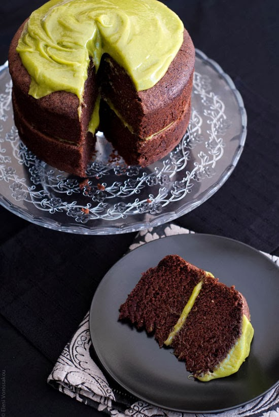 TFC_Chocolate-Avocado-Cake-04