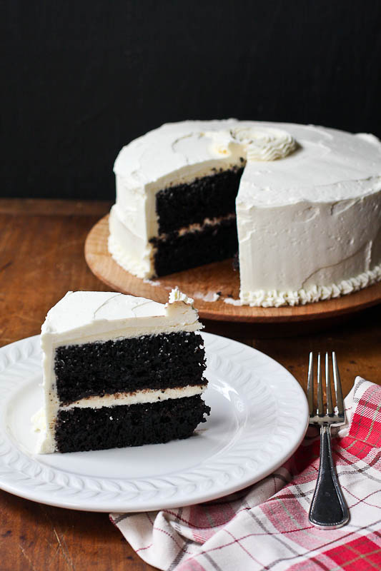 chocolate-cake-19