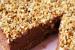 Πανεύκολο Cheesecake Νουτέλας με φουντούκια