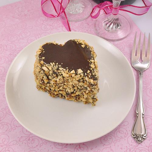 φούρνου τούρτα πραλίνας φουντουκιού Τούρτα συνταγές επιδόρπια γλυκά με σοκολάτα γλυκά nutella