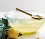 Κρέμα λεμονιού (lemon curd)