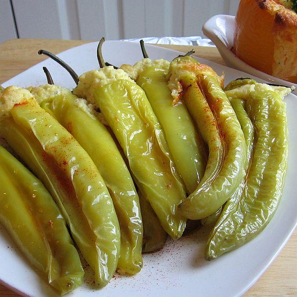hungarian-cheese-stuffed-wax-peppers-5
