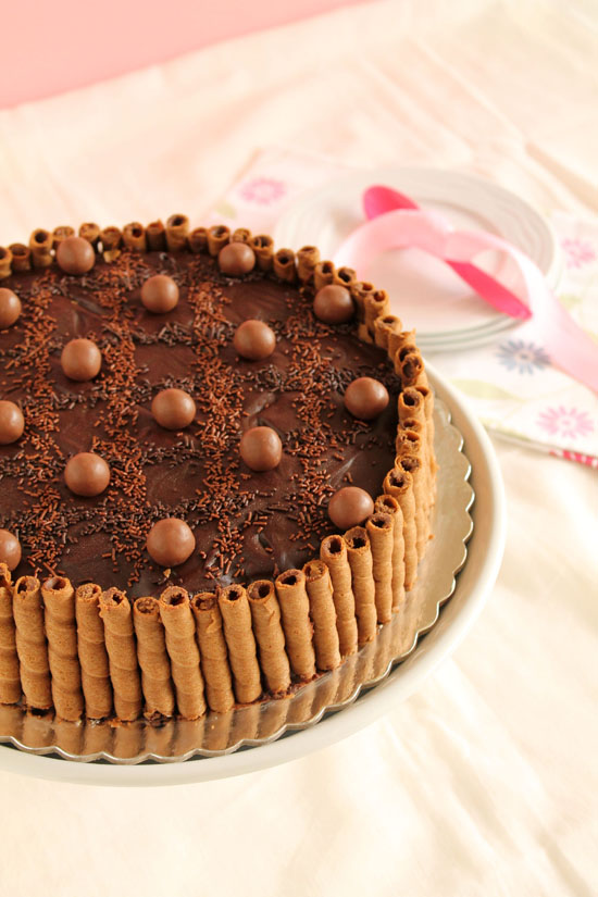 Chocolate-maltesers-cheesecake-1- (1)