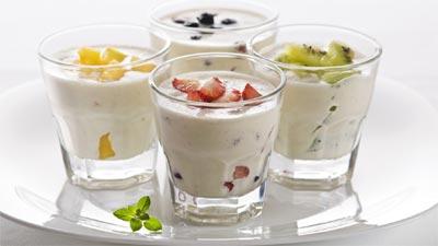 fruktovye-s-jogurtom