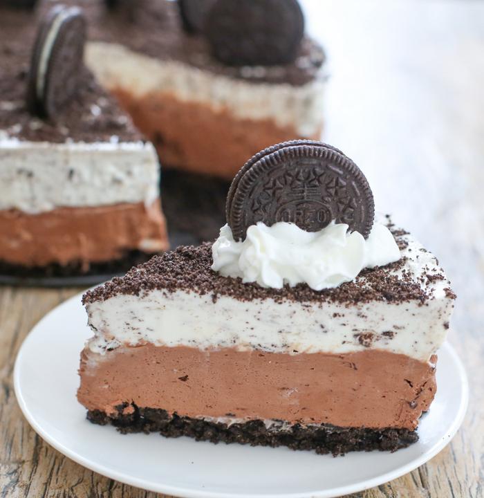 no-bake-chocolate-oreo-cheesecake-40 (1)