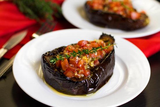baked_eggplant_boat_2