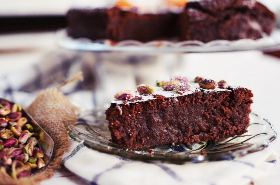 pistachios-and-orange-chocolate-pie-recipem-cf85ceb3cf81cebf-cebaceadceb9ceba-cf83cebfcebacebfcebbceaccf84ceb1cf82-cf83cebfcebacebfcebbceb1cf84cf8c3