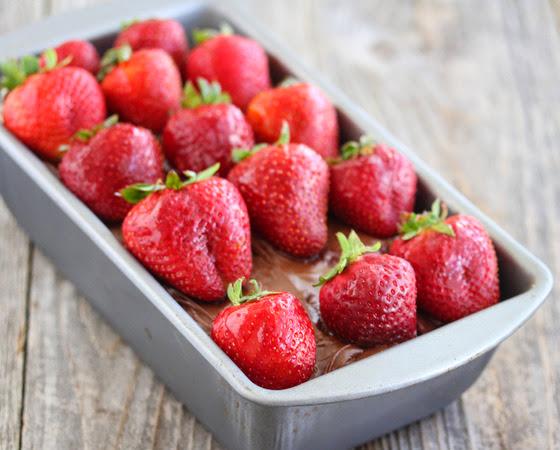 strawberry-nutella-tiramisu-2