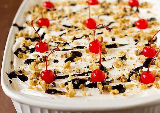 banana-split-dessert-2-550