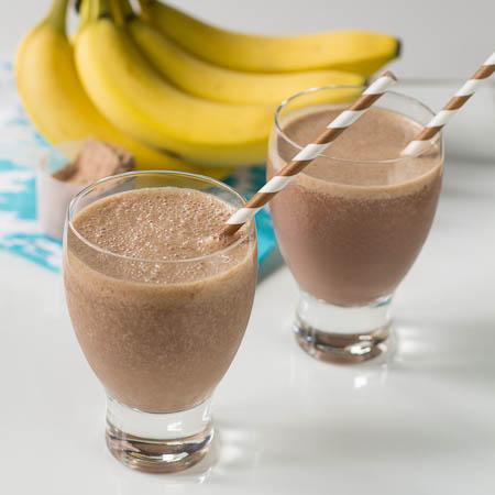 Chocolate-Banana-Shake-Adukkala