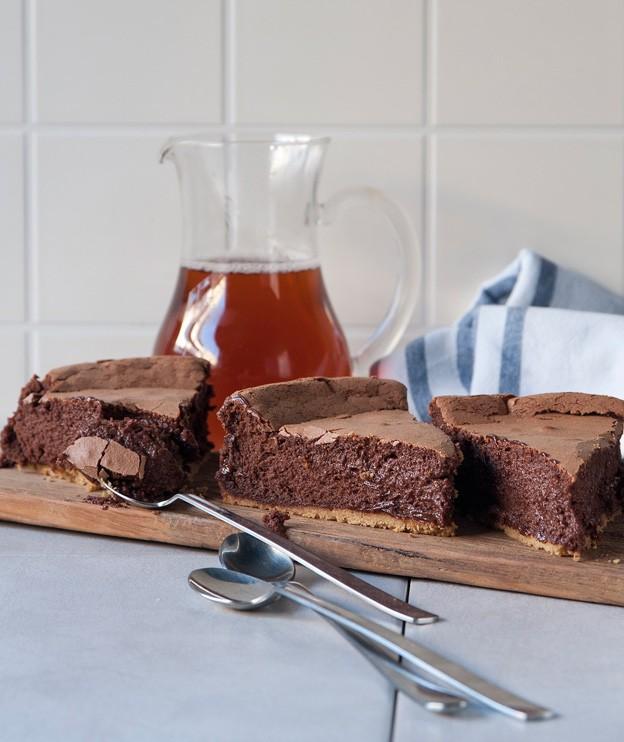 cheesecake_pralina-624x742