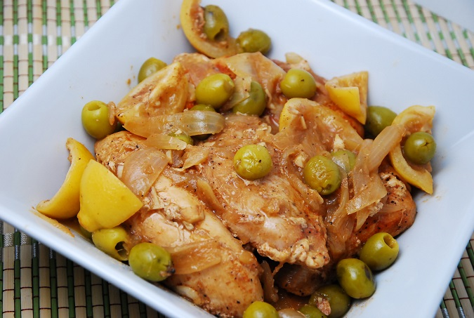 green-olive-and-lemon-chicken