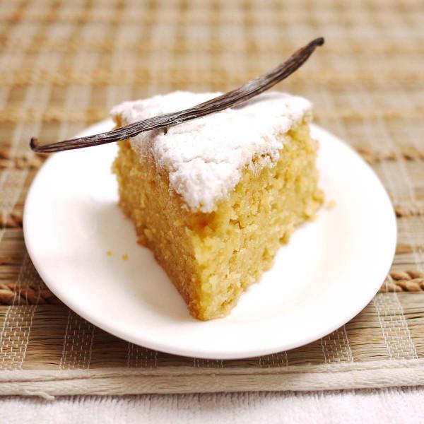 45-very-vanilla-cake (1)