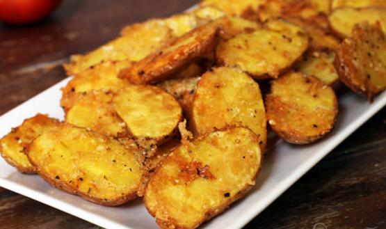 Αποτέλεσμα εικόνας για patates fournou