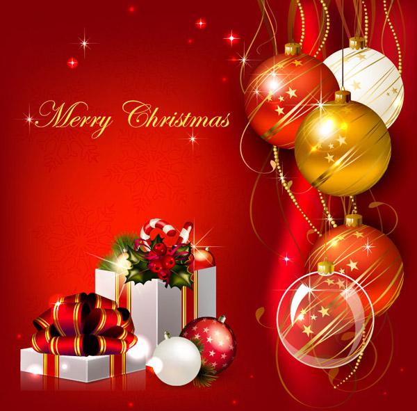 christmas_red