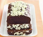 Σοκολατένιο Mud κέικ