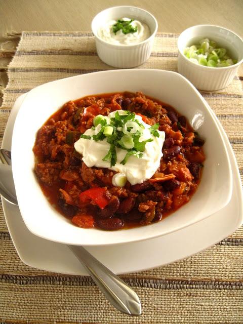 Chili-con-carne (1)