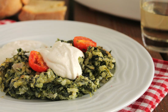 Rice-spinach-feta-cream-4-