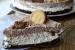 Αφράτη τούρτα ψυγείου με ανάλαφρη κρέμα και μπισκότα