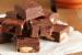 Σοκολατένιο γλύκισμα ψυγείου με ταχίνι νηστίσιμο