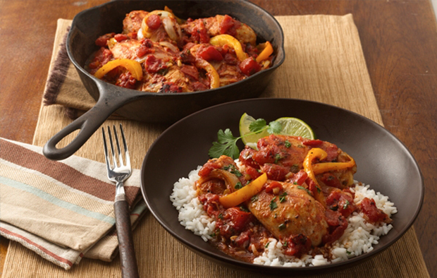Braised_Chicken_with_Tomatoes_and_Peppers
