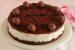 Cheesecake με Ferrero rocher, Oreo και nutella