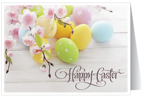 Beautiful-Happy-Easter-ECards
