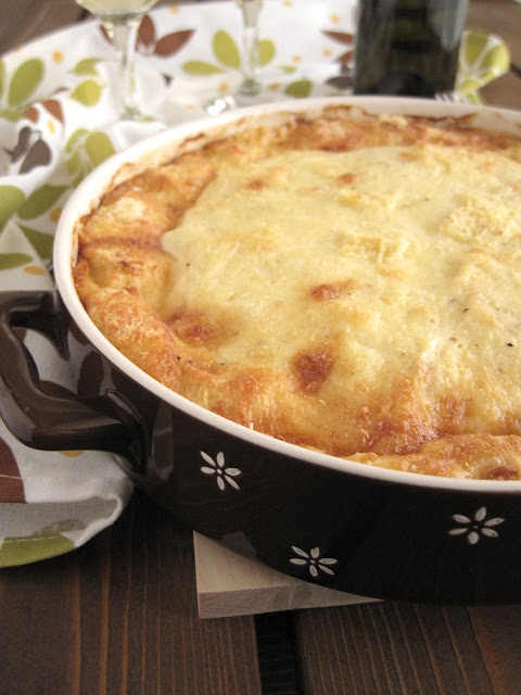 Souffle-cheese-yogurt (2)