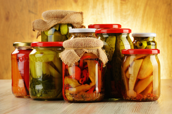 fermented-food-jars