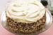 Το τέλειο κέικ καρότου (Video)