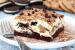 Αφράτο τιραμισού με μπισκότα oreo και cookies