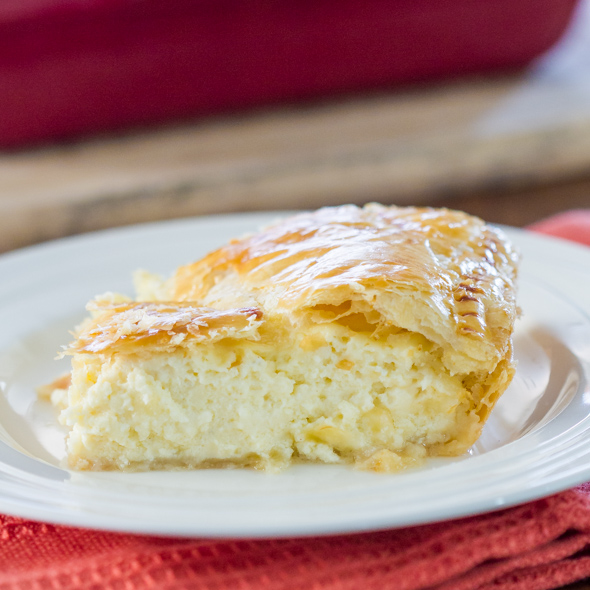 greek-savory-cheese-pie-1-4