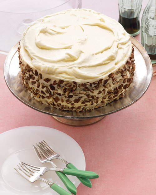 martha-stewart-carrot-cake-recipes_503773 (1)