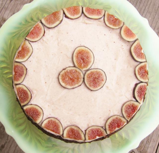 fig-torte-14 (1)