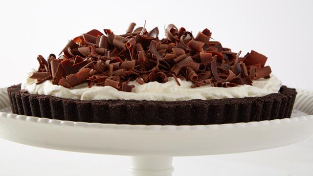 mbak-612-chocolate-cream-tart640x360