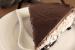 Cheesecake με μπισκότα Oreo