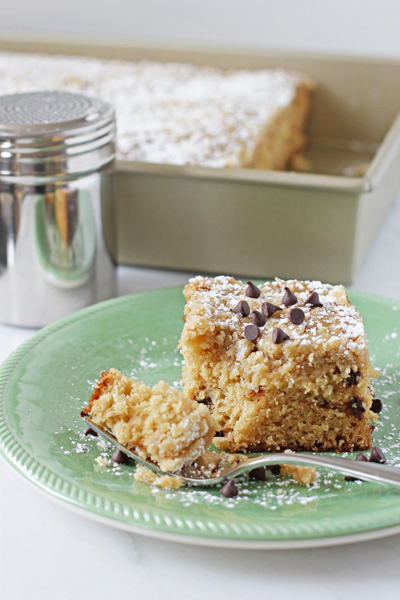 chocolate-chip-buttermilk-cake-web-3