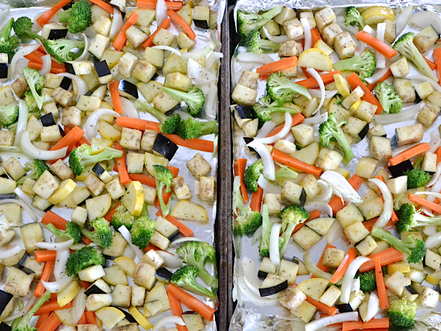 prepped-vegetables