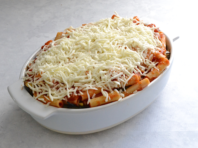 ready-to-bake-ziti