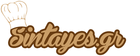 Sintayes.gr logo