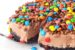 Τούρτα παγωτό milkshake με τραγανή βάση όρεο χωρίς ψήσιμο