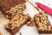 Πανεύκολος κορμός σοκολάτας με ζαχαρούχο γάλα (Video)