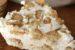 Πανεύκολο παγωτό με μπισκότα Golden Oreo
