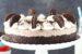 Το τέλειο cheesecake Oreo χωρίς ψήσιμο
